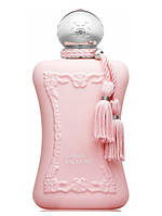 Parfums de Marly Delina парфумована вода 125 ml. (Тестер Парфум де Марлі Делина)