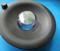 Крышка с пробкой IB4000820 для стакана блендера Sirman Dragone