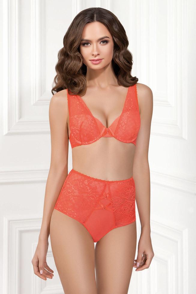 Женские трусики макси 2617/7 від jasmine lingerie