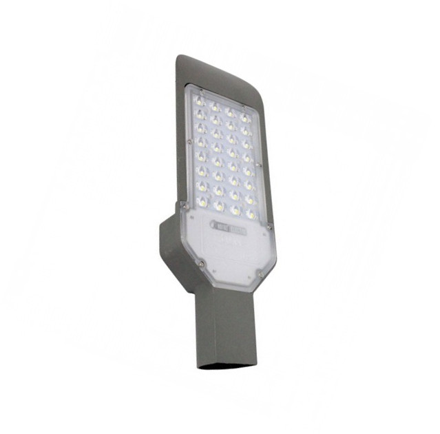 """Уличный LED светильник Horoz """"ORLANDO-30"""" 30W 4200K"""