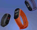 Фитнес-браслет: спорт и жизнь в одном аксессуаре