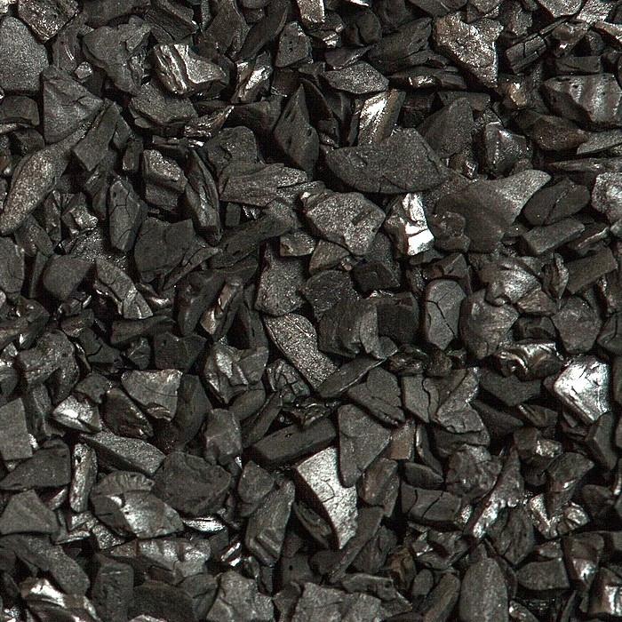 Каталітичний вугілля GAC Plus (аналог Centaur)