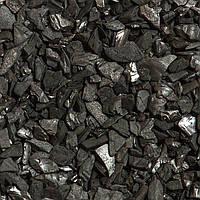 Каталитический уголь GAC Plus (аналог Centaur)