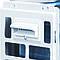 Кондиционер HAIER AS09FM5HRA-E1/1U09BR4ERAH-E1 серия Family Plus Inverter (до -20С), фото 3