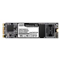 SSD накопитель 128GB Team MS30 M.2 2280 SATAIII TLC (TM8PS7128G0C101)