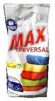Порошок MAX Power Universal 5кг