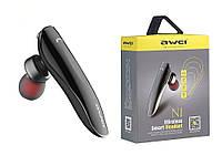 Bluetooth гарнитура Awei N1, фото 1