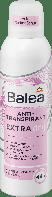 Дезодорант аэрозольный Balea Extra Dry