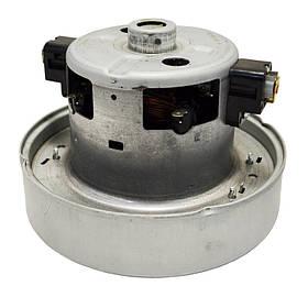 Двигатель VCM-K50HU для пылесоса Samsung  DJ31-00007S 1560W