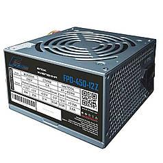 ➨Блок питания PS Frime FPO-450-12Z 450W для компьютера