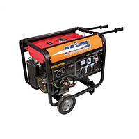 Генератор бензиновый Miol 83-800