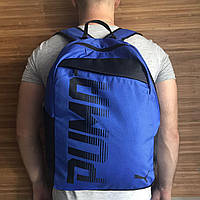 Спортивный мужской рюкзак Puma