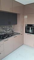 Кухня на заказ Днепр. Мебель на заказ., фото 1