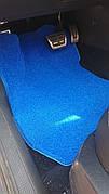 Автомобильные внутренний мир ковер автомобильные коврики для Mazda 6