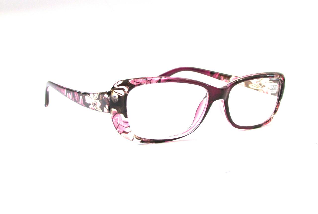 Очки для коррекции зрения, фото 1