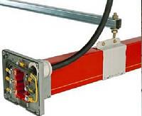 Троллейный токоподвод AKAPP MULTICONDUCTOR