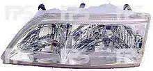 Фара права Daewoo Espero 1995-1999 гв. ( Деу Есперо )