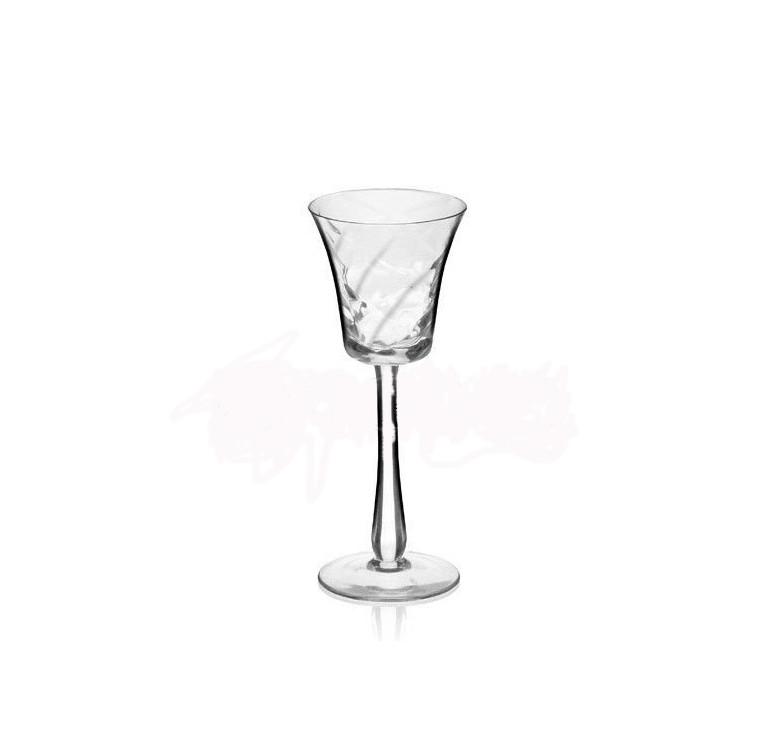 Набор бокалов для воды Krosno Classic Elite 320 мл 6 шт F078305032005040