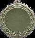 Медаль наградная 70мм. ME072, фото 2