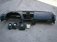 Комплект безопасности SsangYoung Rexton 2