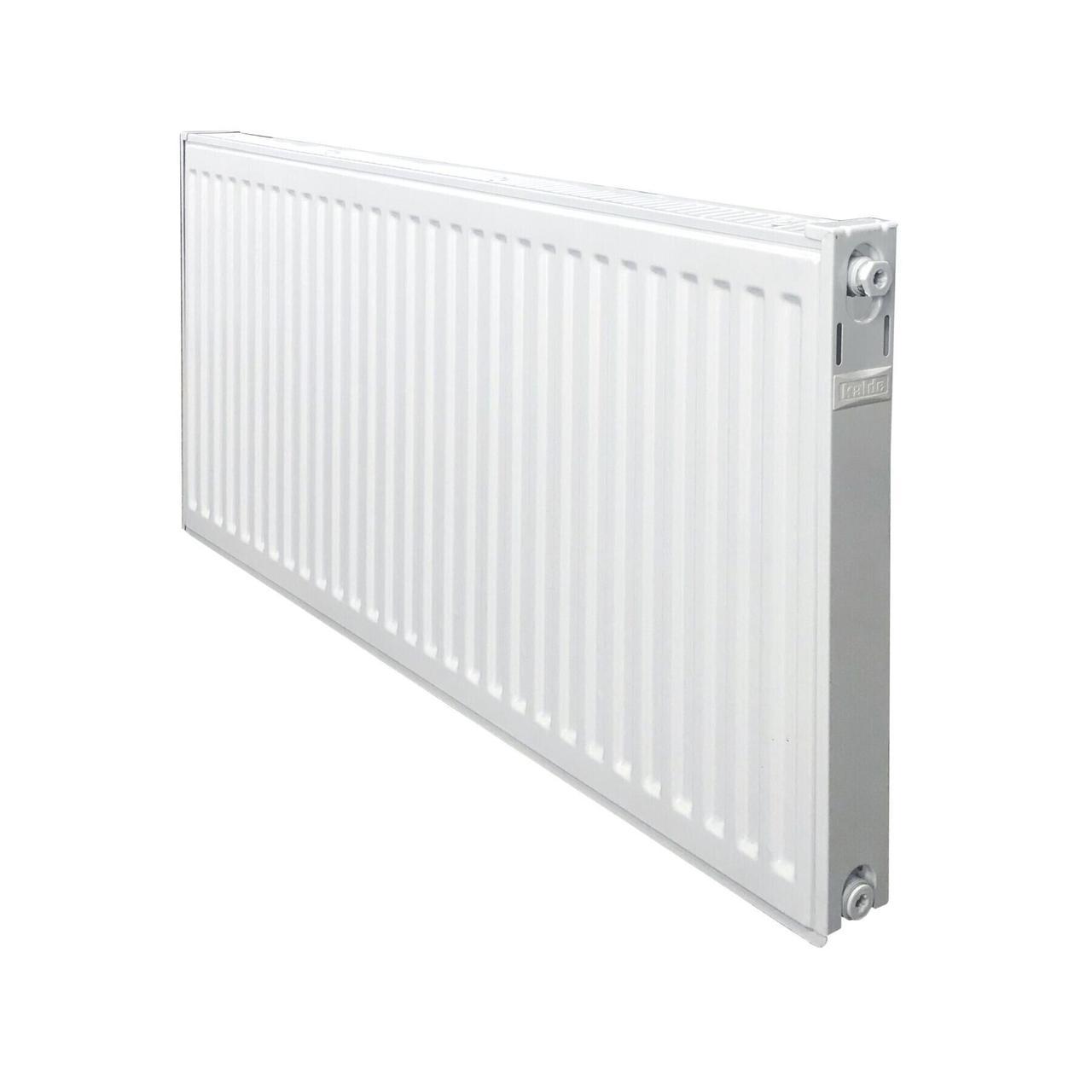 Радиатор стальной панельный 11 тип бок. 500x700 ТМ 'KALDE' 780 Вт