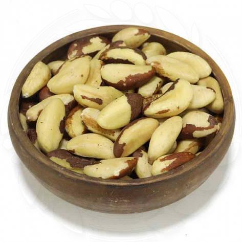 Бразильский орех 0.1, фото 2
