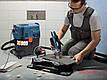Профессиональный пылесос Bosch GAS 35 L SFC+ , фото 2