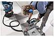 Профессиональный пылесос Bosch GAS 35 L SFC+ , фото 9