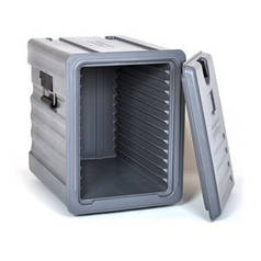 Термоконтейнер AVA PLASTIK 601 /60л