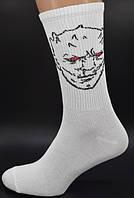 Чоловічі шкарпетки.