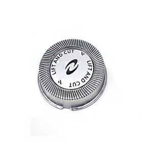 Бритвенная головка для электробритвы Philips HQ4 аналог