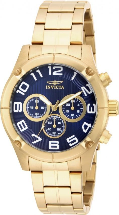 Мужские часы Invicta 15371