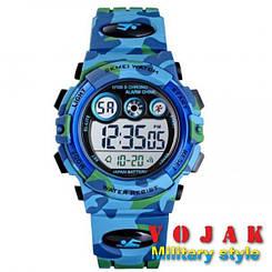 Дитячі годинники Skmei Kids