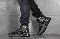 Кроссовки мужские Nike Air Force 270. ТОП КАЧЕСТВО!!! Реплика класса люкс (ААА+), фото 1