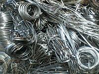 Выгодные цены на лом алюминия в Киеве