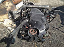 Мотор (Двигатель) Iveco Daily 2.8 CDI (HDI) 146KM 814043N BOSH, фото 2