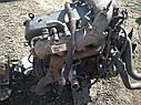 Мотор (Двигатель) Iveco Daily 2.8 CDI (HDI) 146KM 814043N BOSH, фото 3
