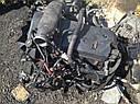 Мотор (Двигатель) Iveco Daily 2.8 CDI (HDI) 146KM 814043N BOSH, фото 4