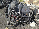 Мотор (Двигатель) Iveco Daily 2.8 CDI (HDI) 146KM 814043N BOSH, фото 6