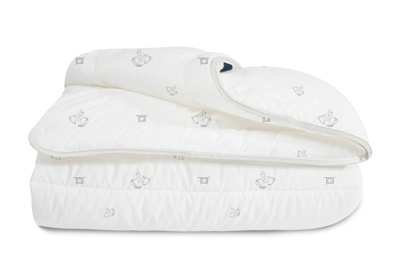 Одеяло силиконовое ТЕП BalakHome Harmony демисезонное 150х210 полуторное
