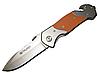 Нож спасателя TRUPER, стропорез