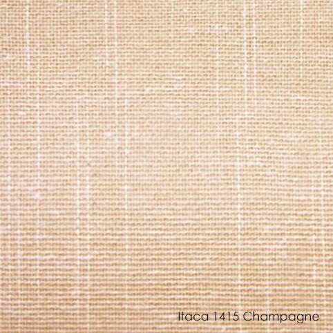 Вертикальные жалюзи Itaca-1415 champagne
