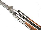 Нож спасателя TRUPER, стропорез, фото 3