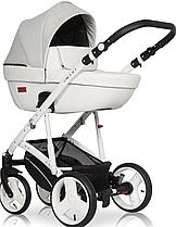 Дитяча універсальна коляска 2 в 1 Riko Aicon 01