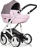 Дитяча універсальна коляска 2 в 1 Riko Aicon 05