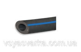 Рукав резинотканевый кислородный  (III-й Класс) d=9 мм