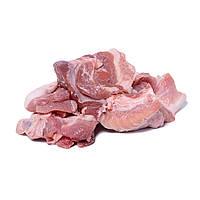 Котлетное мясо 90\10 (свинина)