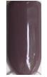 Гель-лак для ногтей DORE Франция 021 15мл.