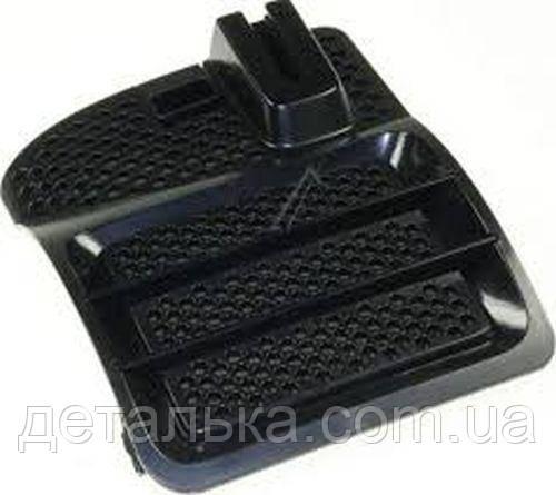 Крышка фильтра для пылесоса Philips  FC9713