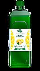 Гидролат лимона, 1000мл